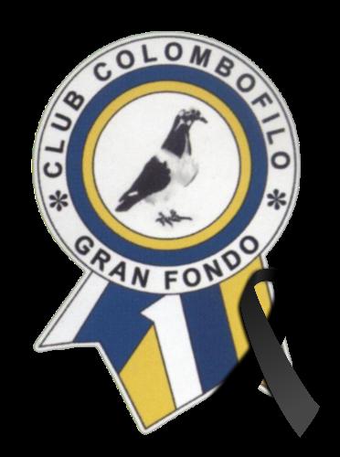 Club Colombófilo Gran Fondo